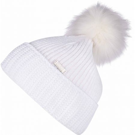 Colmar LADIES HAT - Dámská čepice