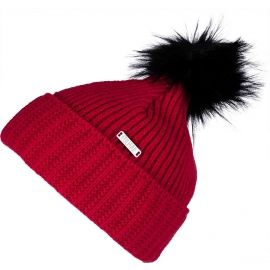 Colmar LADIES HAT