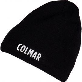 Colmar M HAT - Pánská čepice