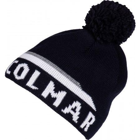 Colmar M HAT - Pánská lyžařská čepice