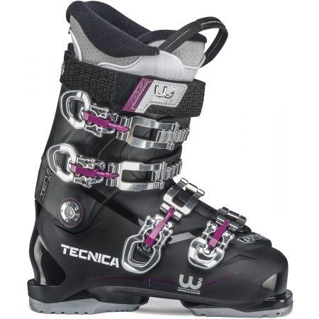 Dámské lyžařské boty - Tecnica TEN.2 70 W RT