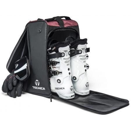 Tecnica BOOT BAG W2 - Taška na lyžařské boty