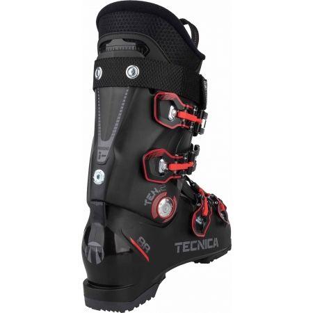 Lyžařské boty - Tecnica TEN.2 8 R - 4