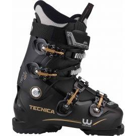 Tecnica TEN.2 8 R W - Dámské lyžařské boty