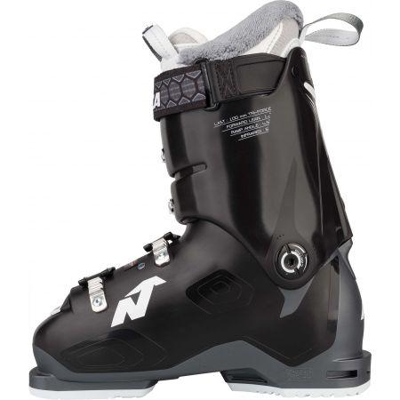 Dámské lyžařské boty - Nordica SPEEDMACHINE 75 W - 3
