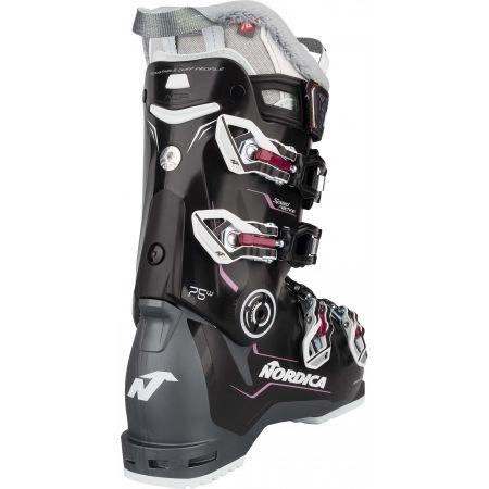 Dámské lyžařské boty - Nordica SPEEDMACHINE 75 W - 6