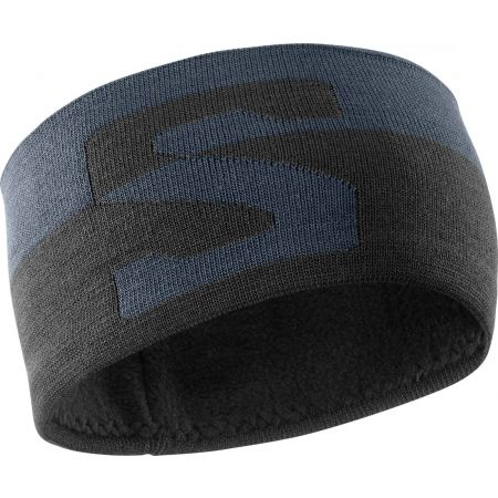 Salomon ORIGINAL HEADBAND - Unisex čelenka
