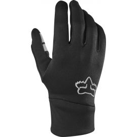 Fox RANGER FIRE GLOVE - Zateplené rukavice na kolo