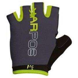Karpos RAPID GLOVE - Cyklistické rukavice