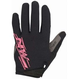 Northwave AIR FULL GLOVES