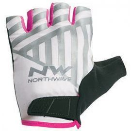 Northwave FLAG SHORT W GLOVES