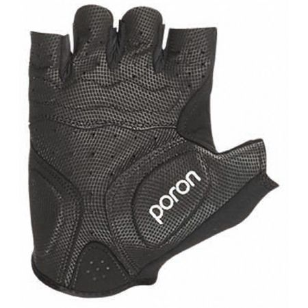 Cyklistické rukavice - Northwave FLASH SHORT GLOVES - 2