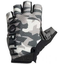 Northwave BLAZE SHORT GLOVES