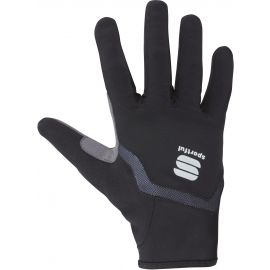 Sportful GEL GLOVE LONG FINGER