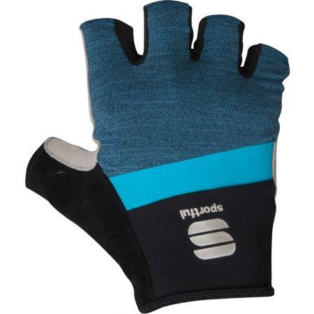 Pánské rukavice - Sportful GIARA GLOVE