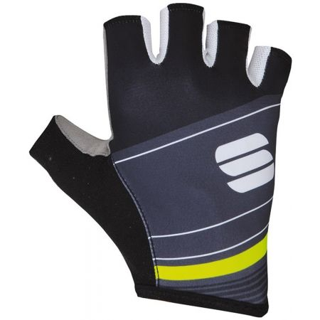 Sportful GRUPPETTO PRO GLOVE - Pánské rukavice