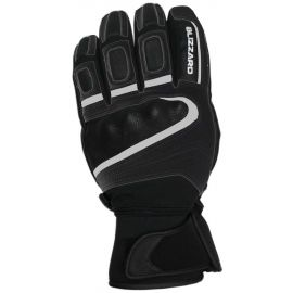 Blizzard COMPETITION SKI GLOVES - Lyžařské rukavice
