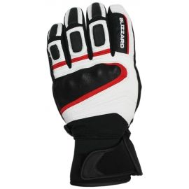 Blizzard COMPETITION - Lyžařské rukavice