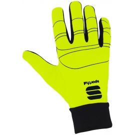 Sportful LYCRA RACE GLOVE