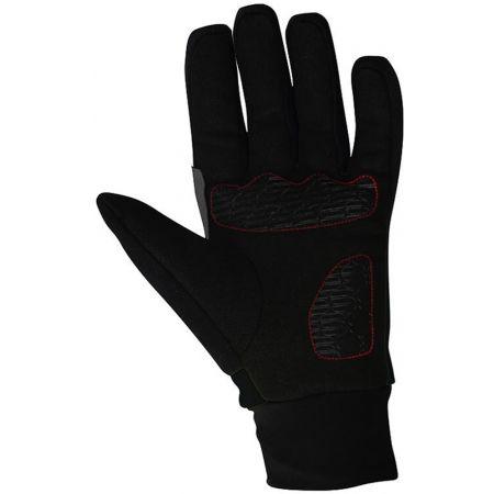 Pánské rukavice - Sportful POLAR GLOVE - 2