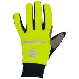 Sportful POLAR GLOVE - Pánské rukavice