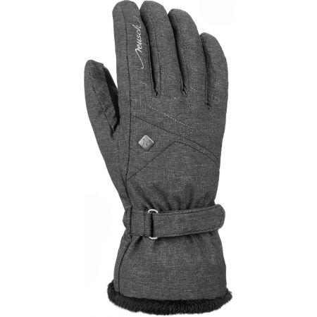 Reusch LAILA - Dámské lyžařské rukavice
