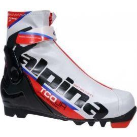 Alpina T COMBI JR
