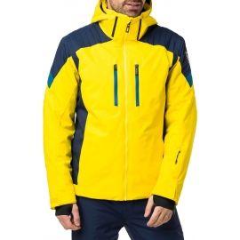 Rossignol SKI - Pánská lyžařská bunda