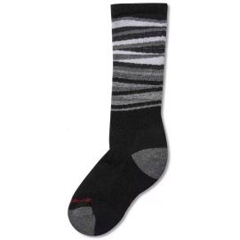 Smartwool WINTERSPORT STRIPE