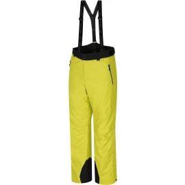 Hannah LARRY - Pánské lyžařské kalhoty
