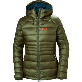 Helly Hansen VANIR ICEFALL DOWN JACKET W