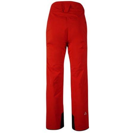 Pánské lyžařské kalhoty - Fischer PANTS VANCOUER M - 2