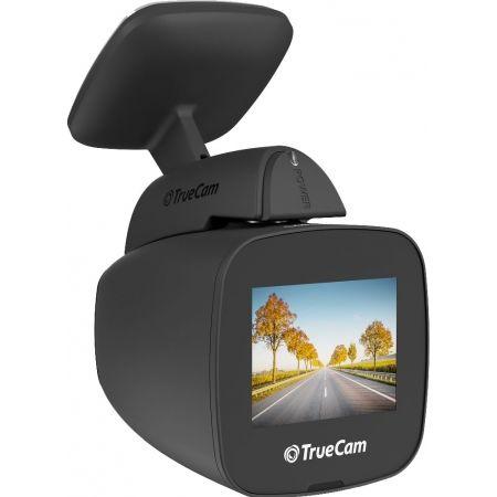 TrueCam H5 - Autokamera