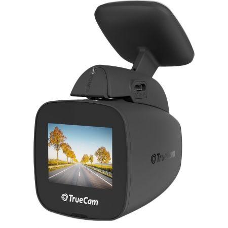 Autokamera - TrueCam H5 - 3