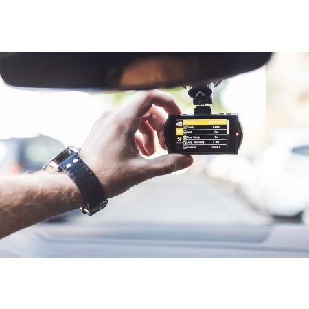 Autokamera - LAMAX C9 - 9