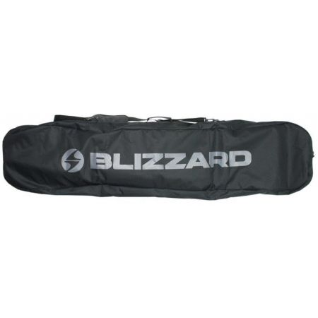 Blizzard SNOWBOARD BAG