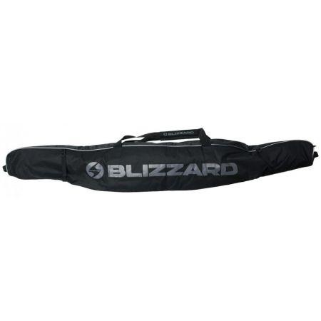 Blizzard PREMIUM SKI BAG FOR 1 PAIR