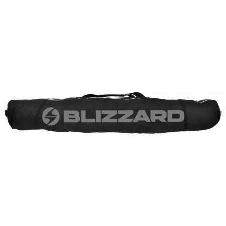 Blizzard PREMIUM SKI BAG FOR 2 PAIRS
