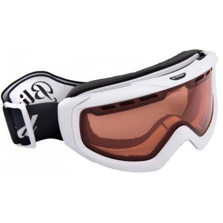 Sjezdové brýle - Blizzard DAVO