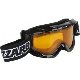 Blizzard DAVO - Sjezdové brýle