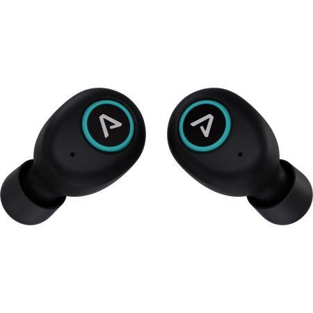 Bezdrátová špuntová sluchátka - LAMAX DOTS 1 - 4