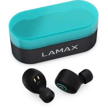LAMAX DOTS 1 - Bezdrátová špuntová sluchátka