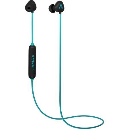Špuntová sluchátka - LAMAX TIPS 1G - 3
