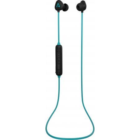 LAMAX TIPS 1G - Špuntová sluchátka