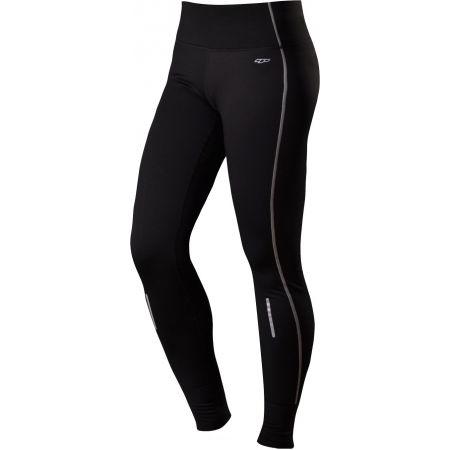 Dámské kalhoty - TRIMM TERA PANTS - 1