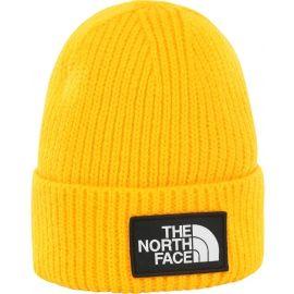 The North Face TNF LOGO BOX CU