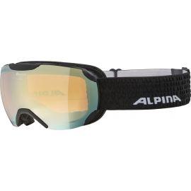 Alpina Sports PHEOS S HM - Lyžařské brýle