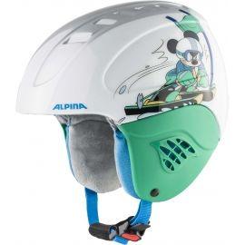 Alpina Sports CARAT DISNEY SET MICKEY