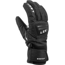 Leki GRIFFIN S JUNIOR - Lyžařské rukavice