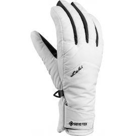 Leki SVEIA GTX LADY - Dámské lyžařské rukavice